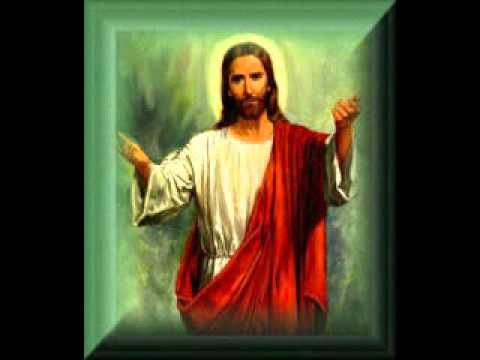 tamil christian devotional song a beautiful jesus song   youtube