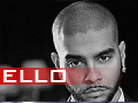 Timati feat. P. Diddy - I'm on You
