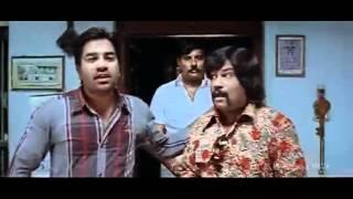 MCKAFI WWW ThiruttuVCD Com 1 012
