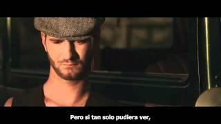 El Circo De Las Mariposas [HD] [Subtítulos Español