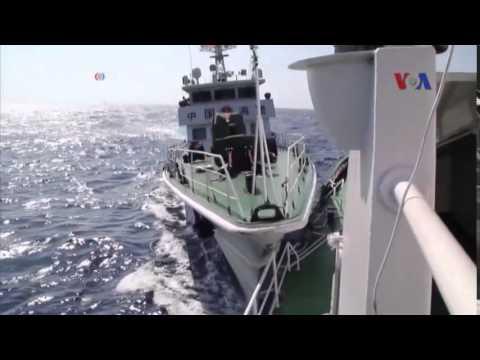 Ngư dân Việt bị bắn chết, cảnh sát Thái nói chỉ nổ súng 'tự vệ'