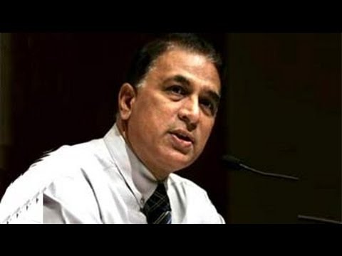 If Supreme Court asks me to do something, I'll do it, says Gavaskar