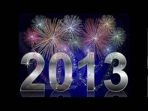 2013 Cuecas e Calcinhas