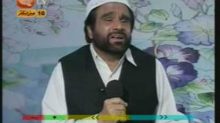 URDU( Maan Ki Shan )YOUSUF MEMON IN QTV.BY Visaal