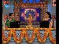 Subhodayam - Episode 54 - November 16, 2017 - Best Scene