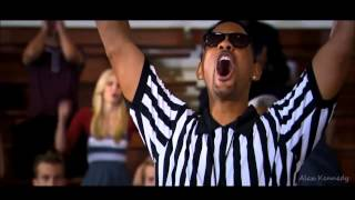 Blind Ref Official Trailer 2014 HD (Will Smith Movie