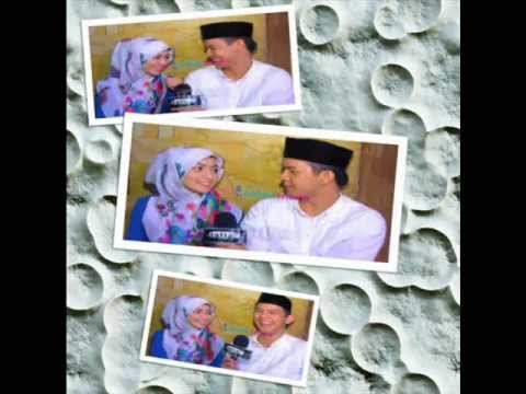 All comments on Andi Arsyil Rahman & Citra Kirana - YouTube