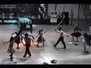 Grupo La Colmena - ROCK & ROLL
