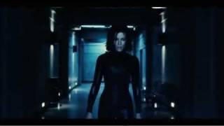 Trailer De Underworld 4: El Despertar [español]