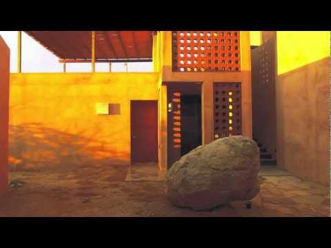 Arquitectura habitacional colectivomx for Arquitectura mexicana