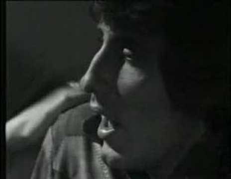 Number 96 (Don & Bev) World's 1st Gay Man Portrayed on TV