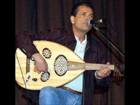 télécharger Farid Ferragui – Ay idh