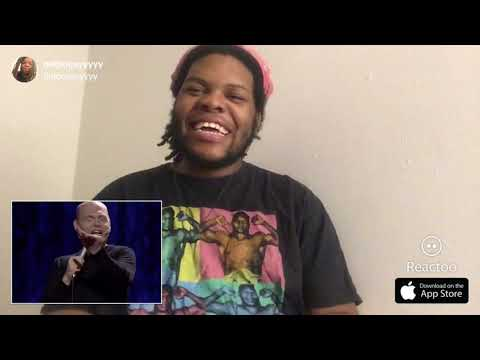 Bill Burr Population Management  [Funny Reaction] #viral #tags #mentions #billburr #funny #subscribe