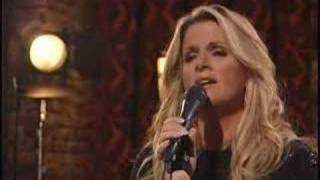 Trisha Yearwood Walkaway Joe