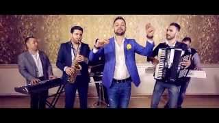 Costi de la Timisoara - Sunteti copiatori [oficial video] hit 2015