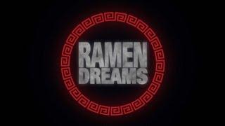 Ramen Dreams - Keizo Shimamoto