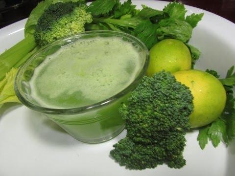 cebolla cabezona y acido urico algun remedio natural para la gota que alimentos consumir para el acido urico