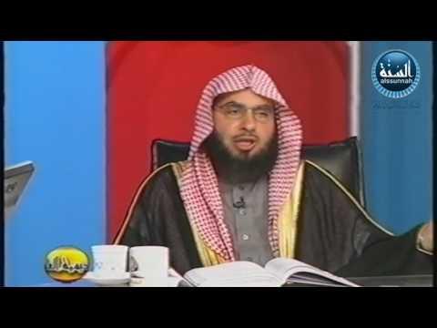 31 عمدة الأحكام كتاب الصلاة باب فضل الجماعة ووجوبها الحديث الأول والثاني