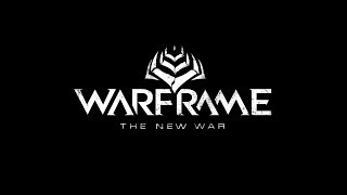 Warframe - The New War Teaser Trailer