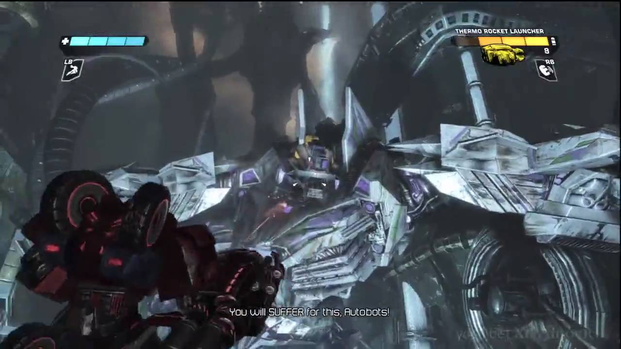 maxresdefault jpgTrypticon War For Cybertron Toy