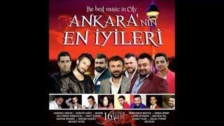 Ankaranın En İyileri - Ömer Faruk Bostan - Sensiz Yaşıyo