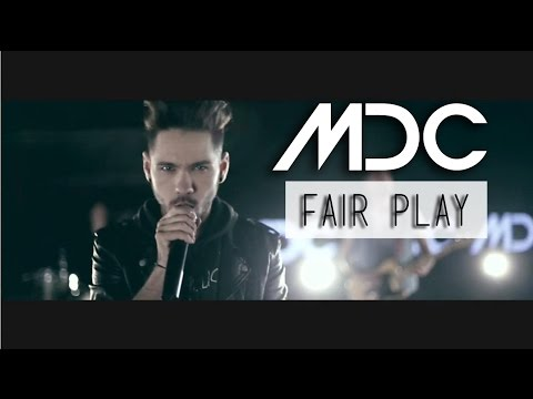 MDC - Fair Play
