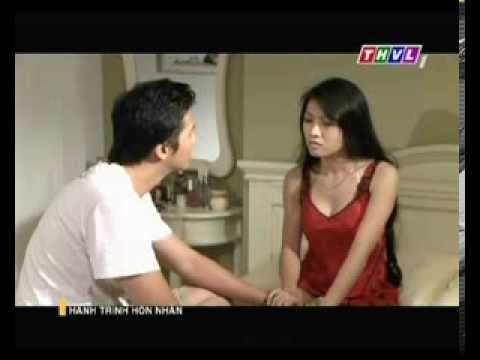 Hanh Trinh Hon Nhan tap 12