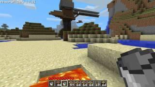 Przygody Z Minecraft Part 40 Archiwum Z X