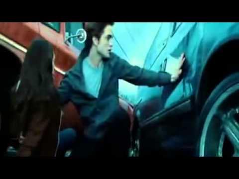 Twilight - Edward & Bella - When Your Heart Stops Beating, Twilight (2008) Kristen Stewart & Robert Pattinson When Your Heart Stops Beating by +44