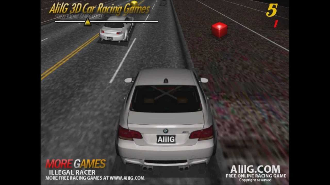 Car Games Online  Racing Games  Free Games