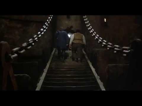 The Impossible Dream (Finale Reprise) - Man of La Mancha (1972)