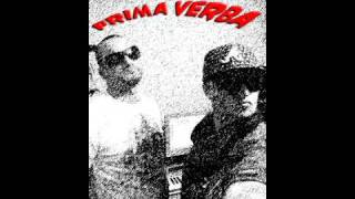 Prima Verba-Nu te fute cu familia mea view on youtube.com tube online.