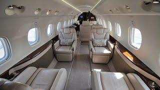 شوف الصحافة: 50 مليونا لتنقل مسؤول وإبنته في طائرة  |