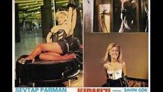 Kirmizi Gece 1988 (Turkish Booty)