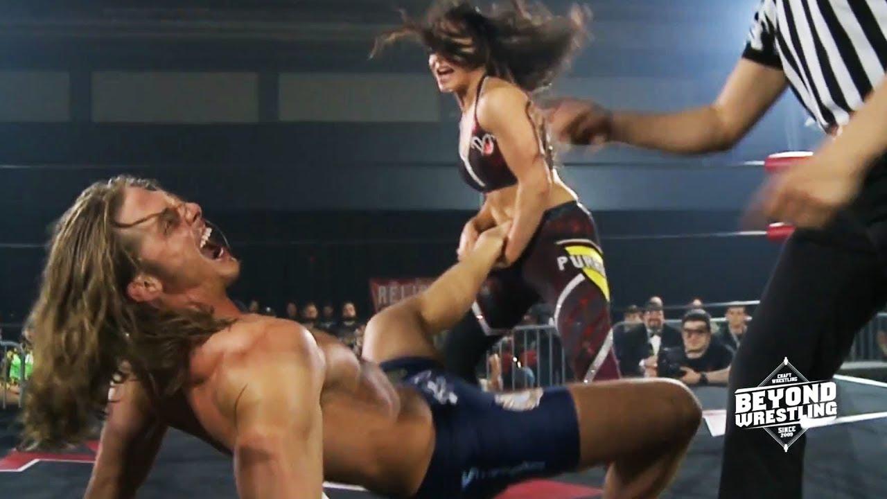 naked girls wrestling from jim