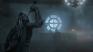 THIEF - Launch Trailer