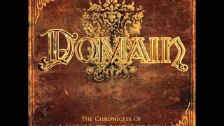 DOMAIN - Angel Above - (PLEASE DON'T DOWNLOAD THIS SONG BUT LISTEN TO IT WHILE STREAMING!) view on youtube.com tube online.