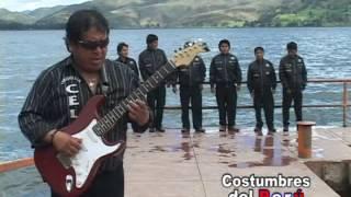 "Fuerza Musical Celaje De Andahuaylas ""Rio De Apurimac"" 2013"
