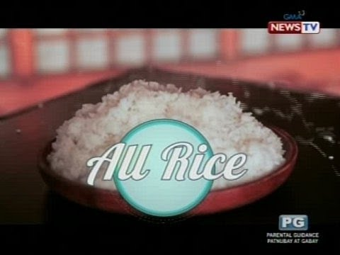 Healthy and yummy rice recipes | Good News
