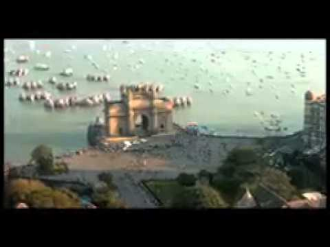 Maharashtra Tourism New Commercial India 2013