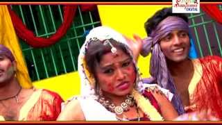 HD 2014 New Hot Bhojpuri Holi Dj Remix Song Mobil Saya