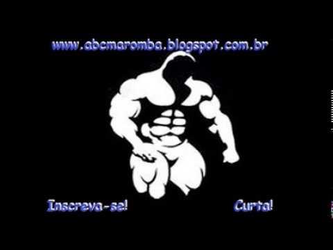 Musicas Maromba para Academia 2014 - Novas!