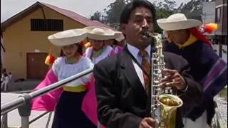 FERNANDO YAGUARI & SU SAXO MELODICO Pasacalles Mix