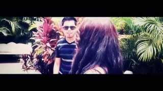 McAlexiz Garcia SOLA (VIDEO OFICIAL) Ft Packo Rdz