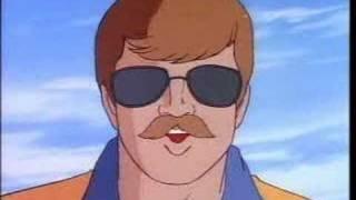 G.I. Joe-Psa's