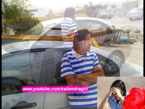 latest nepali sad  song 2014/2071 jiwan k ho.by dipak limbu .....