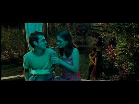 Jaane Tu Ya Jaane Na 2 Movie Download Dvdrip Torrent