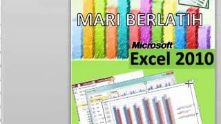 Membuat Cover Buku Menarik Menggunakan Microsoft Word 2010
