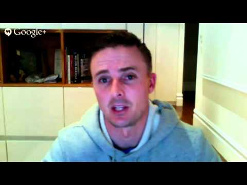Live Video Chat Post Pukekhoe Wins
