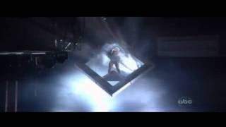 Ke$ha Kesha Blow Live Billboard Music Awards 2011